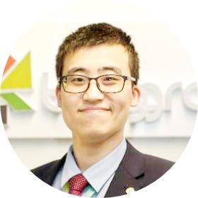 Nick Tang
