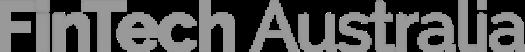 FinTech Australia